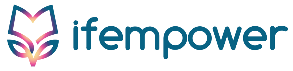 ifempower_favicon_logo