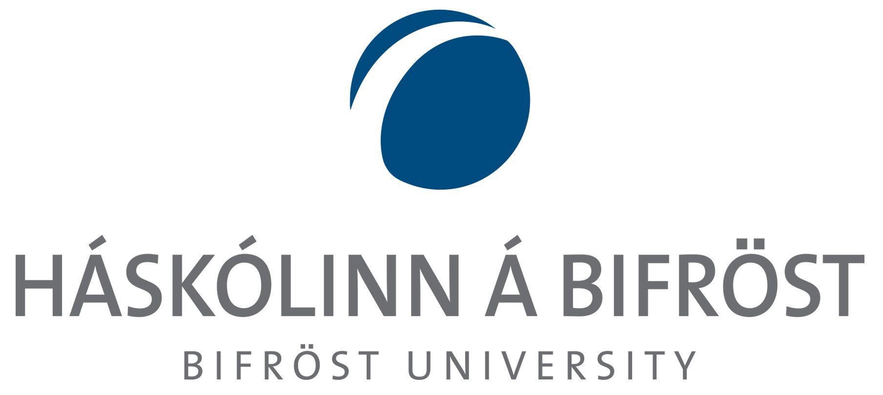 Bifrost_logo