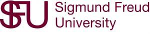 SFU_logo