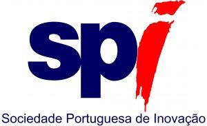 Logo_SPI_Fundo_Branco