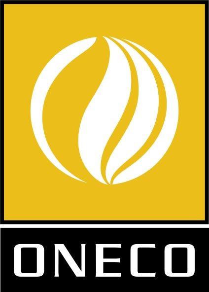 oneco_logo