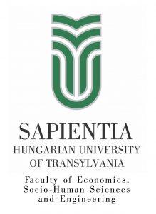Sapientia-logo