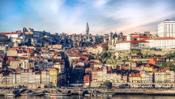 Invitation: The Second Multiplier event of ifempower in Porto – 5 February 2020