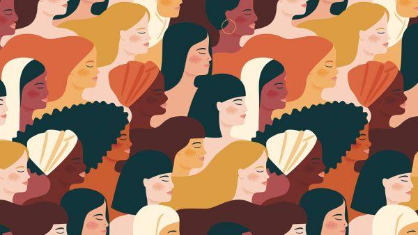 Empowering Women in Tech – a Transatlantic vision